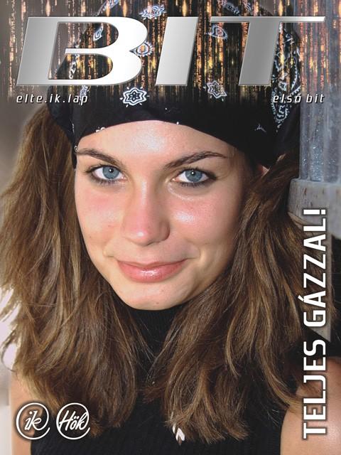 bit-magazin-2003-09