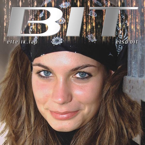 BIT magazin