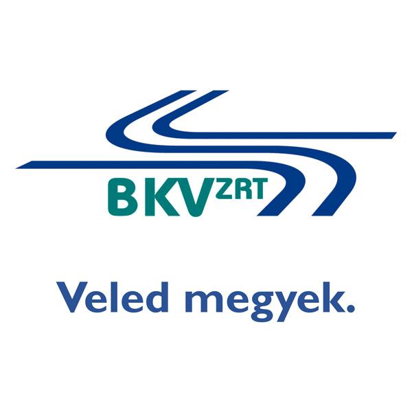BKV szlogen-pályázat 2009 pályamunka