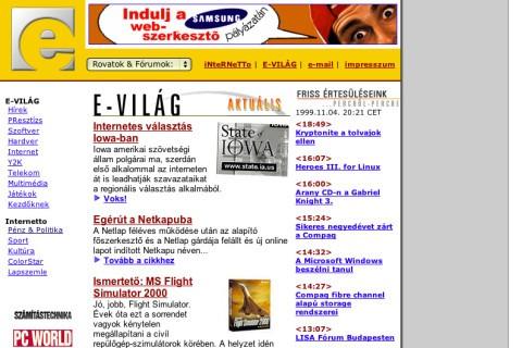 e-vilag-1999-q4