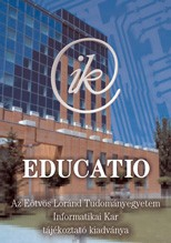 elte-ik-educatio-2003