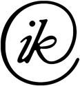 ik-logo-fekete