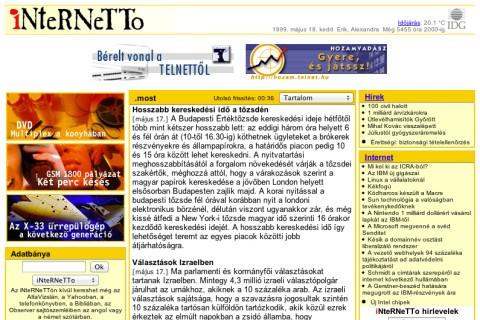 internetto-1999-q2