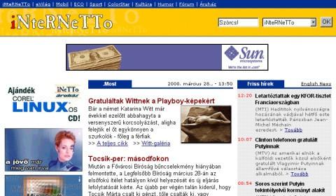 internetto-2000-q1