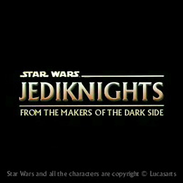 jediknights