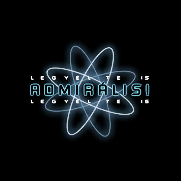 legyel-te-is-admiralis