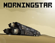 morningstar-icon