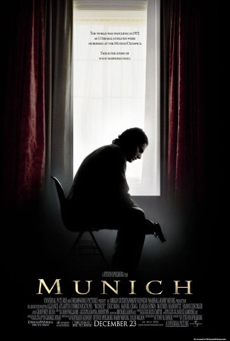 munich-movie-poster