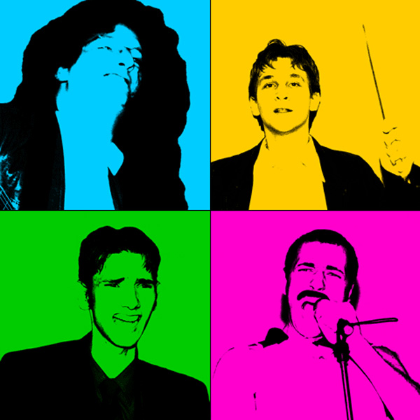 queen-tribute-fun-band