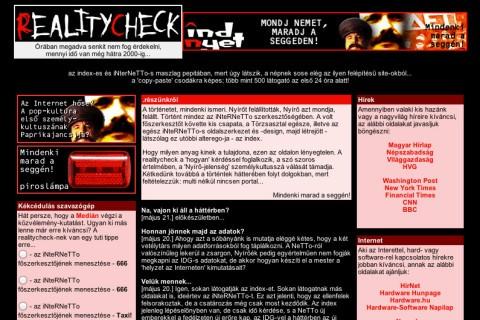 realitycheck-1999-q2