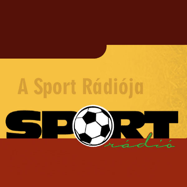 Sportrádió