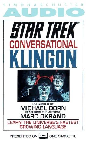 star-trek-conversational-klingon